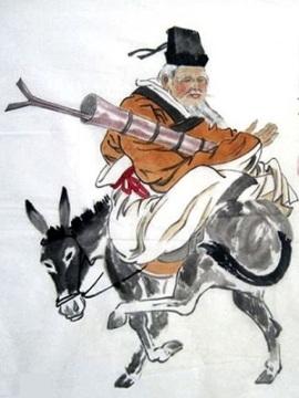 ZhangGuolao2