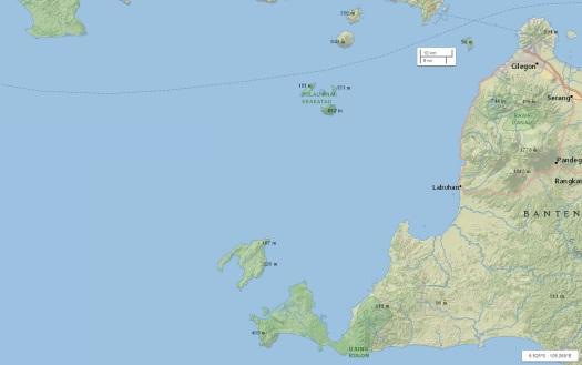 Sunda_Strait_South